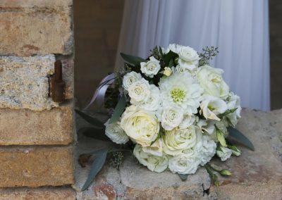 Matrimonio floreale