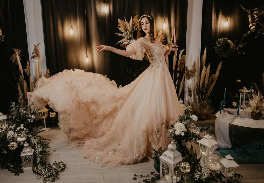 wedding princess